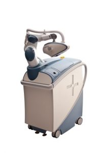 The ARTAS® Robotic System for Hair Restoration with RHRLI