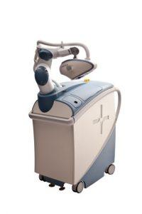 Robotic System ARTAS® from RHRLI
