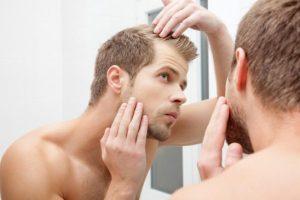 Hair Restoration Treatments For Men by Robotic Hair Restoration Of Long Island