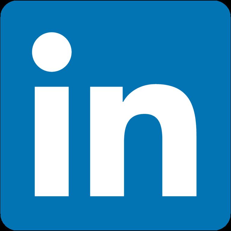 Michael Petroglia Linkedin RHRLI