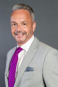Patient Advisor Michael Petroglia After Photos