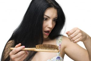 Female Pattern Baldness by Robotic Hair Restoration Long Island