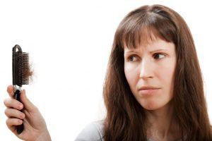 Women's Hair Loss | Robotic Hair Restoration of Long Island