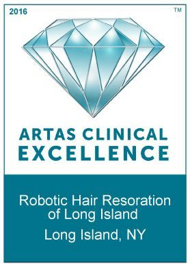COCE-logo-Robotic-Hair-Restoration-of-Long-Island_Gohil