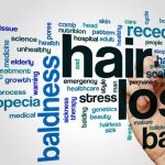What Causes Male Pattern Hair Loss by RHRLI