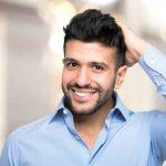 Importance of Hairline Design in Hair Transplants by RHRLI