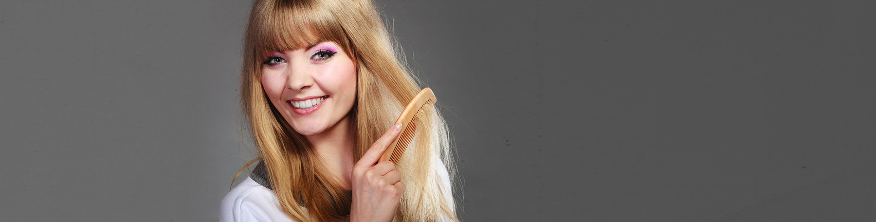 Women's hairloss