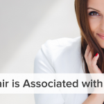 Why Hair is associated with Beauty