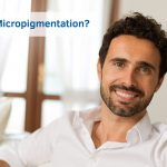 What is Scalp Micropigmentation and how can it help your scars or thinning hair?