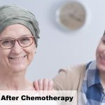 Hair Growth After Chemotherapy