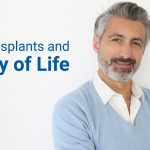 See how hair restoration improves self esteem, body image, and more.