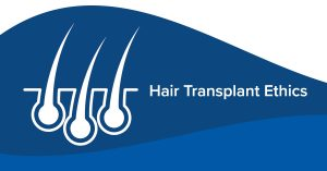 Ethical Hair Restoration and Transplantation