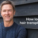 Is hair restoration a permanent solution?