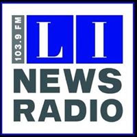 103.9FM Long Island News Radio