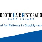 RHRLI serves Brooklyn and Queens Residents