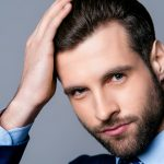 Get a great looking head of hair with minimal scarring.