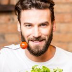 Can certain food cause or reverse hair loss?