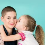 Regaining hair after chemotherapy