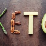 Keto Diet and Hair Loss