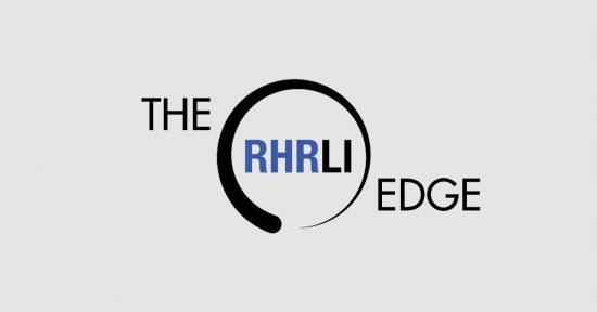 The RHRLI Edge with ARTAS®