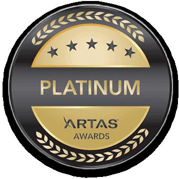 artas award
