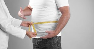 Bariatric Surgery and Hair Loss
