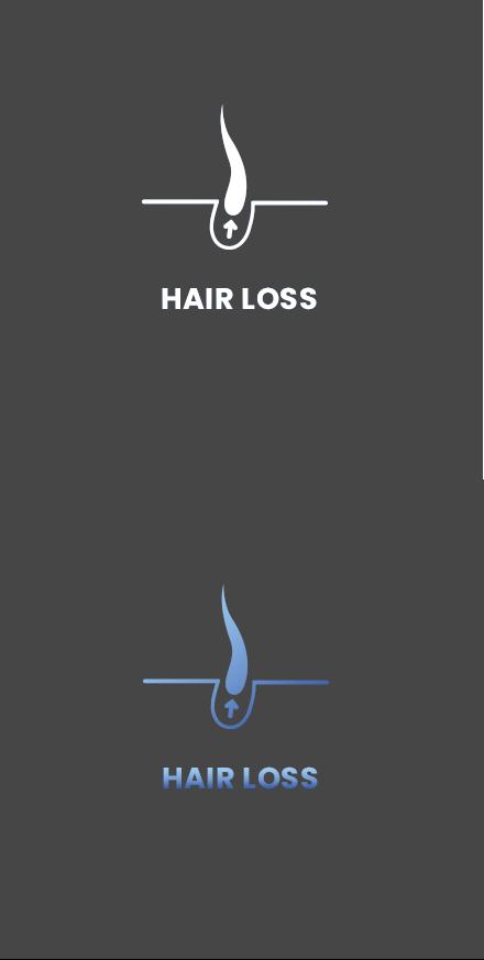 hair loss robotic hair restoration long island