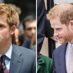 Prince-Harry-Hair-RHRLI_May#3