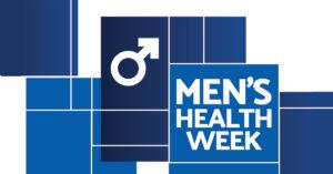 men's health week